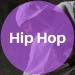 Hip hop / Nyb. / Man. / 17.00-18.00 (Vår 2018)