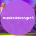 Musikalkoreografi / Åpent / Tor. / 19.00-20.30 (Vår 2018)