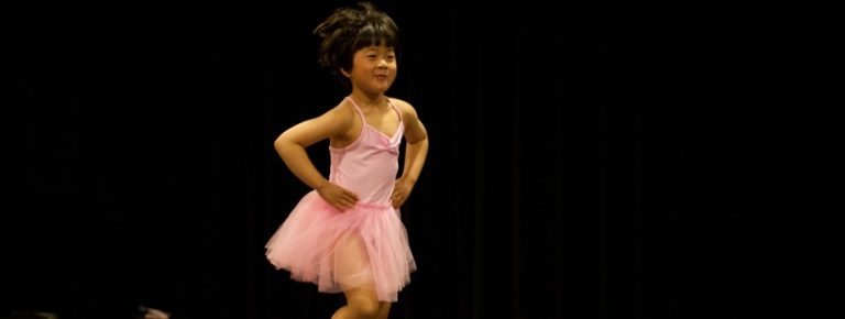 5-6-år-barnedans-Bårdar_w