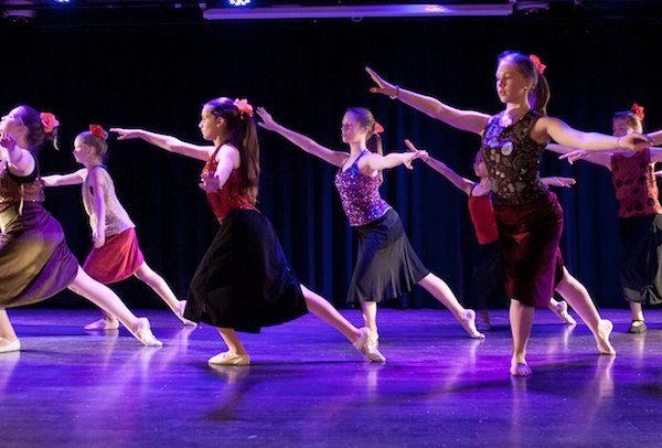 Ballett-13-15-år-Bårdar-www.baardar.no_