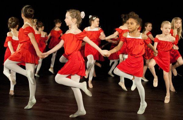 Ballett-7-8-år-Bårdar_w