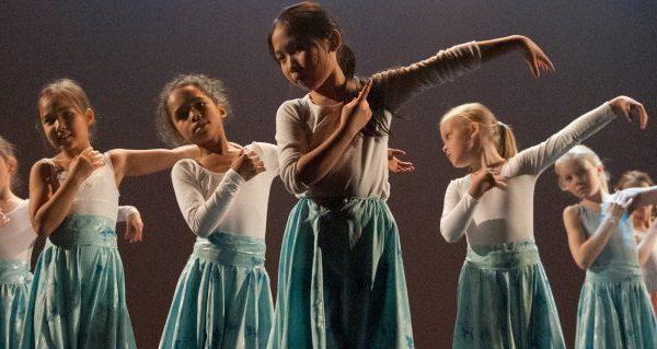 Ballett-9-12-år-Bårdar_w
