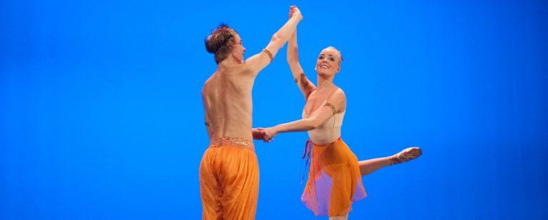 Ballett-Ungdom-Voksen-Bårdar-Dansekurs-Oslo_w