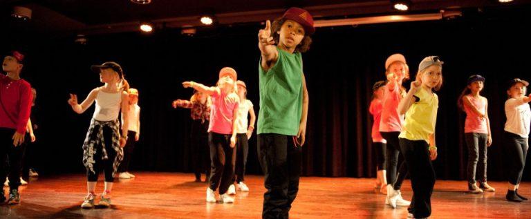 Breakdance-9-år-Bårdar_w
