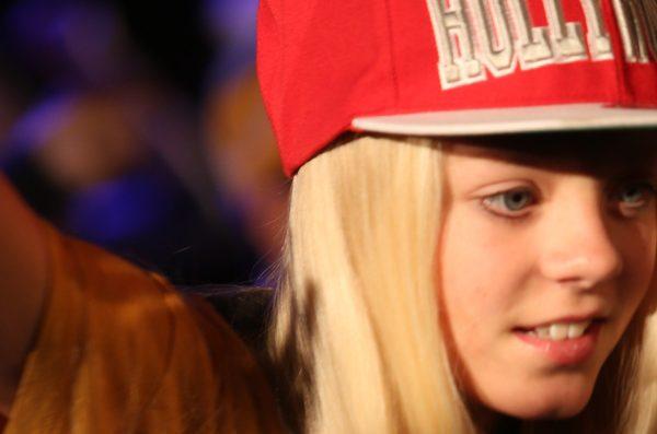 Hip-hop-10-12-år-e1414149294184