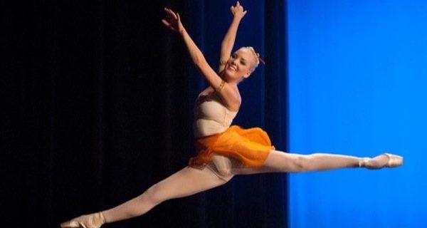 ballett-13-15-år-Bårdar_w