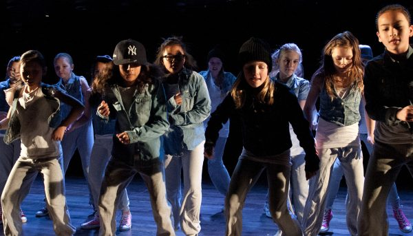 Street-funk-10-12-år-e1414149856972