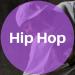 Hip Hop - Commercial / 13-15 år / Mandag / Litt øvet / 18:00–19:00 (vår 2021)