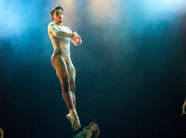 Ballett-voksen-Bårdar-www.baardar.no_