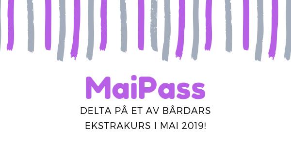 MaiPass __ Bårdar-2
