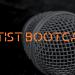 Artist Bootcamp 2019