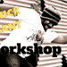 Workshop Derick Grant / 11.-13. okt. 2019 / 2 klasser