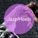Jazz / Heels / Åpent / Man. / 19.30-20.45 (Vår 2020)